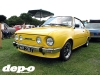 Bromley Pageant of Motoring 2009