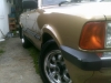 MkV Cortina 1.6GLS