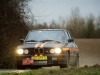 London to Cape Town World Cup Rally