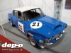 Race Retro – Car Of The Show