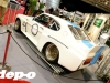 Show Preview: Race Retro 2009