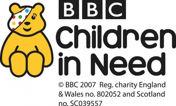 CarFest: BBC Children In Need