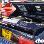 Stunning MR2 Supercharger, only 30,000 miles from new