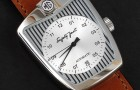 MeisterSinger Limited Edition MG Watch