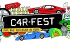 CarFest North 2013 Details Announced