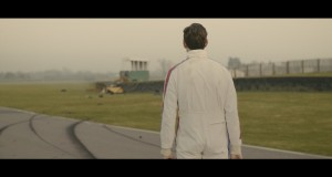 New McLaren 50 Film – Courage
