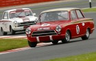 Silverstone Classic 2013: Even More Touring Car Action