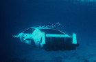 007 Submarine Car 'Wet Nellie' Up For Sale